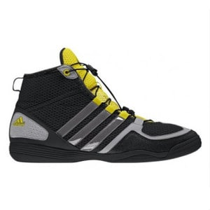 Adidas Boxfit 3 Adult Boxing Boot