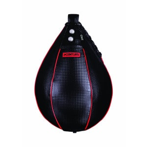 Century 108711P Vinyl Speed Bag 500
