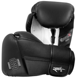 Hayabusa_GSP_LE_Sparring_Boxing_Gloves