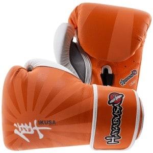 Hayabusa_Ikusa_Boxing_Gloves