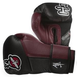 Hayabusa_Tokushu_Boxing_Gloves