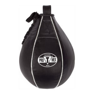 Pro Mex Professional Speed Bag 500