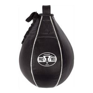 Pro Mex Professional Speed Bag 500