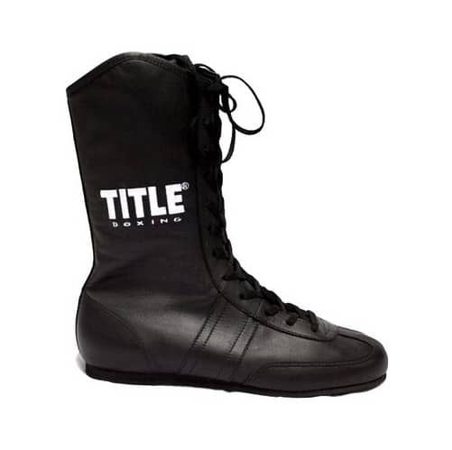 Good Nike Shoes For Boxing