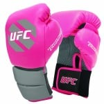 UFC Women's Boxing Gloves 10oz