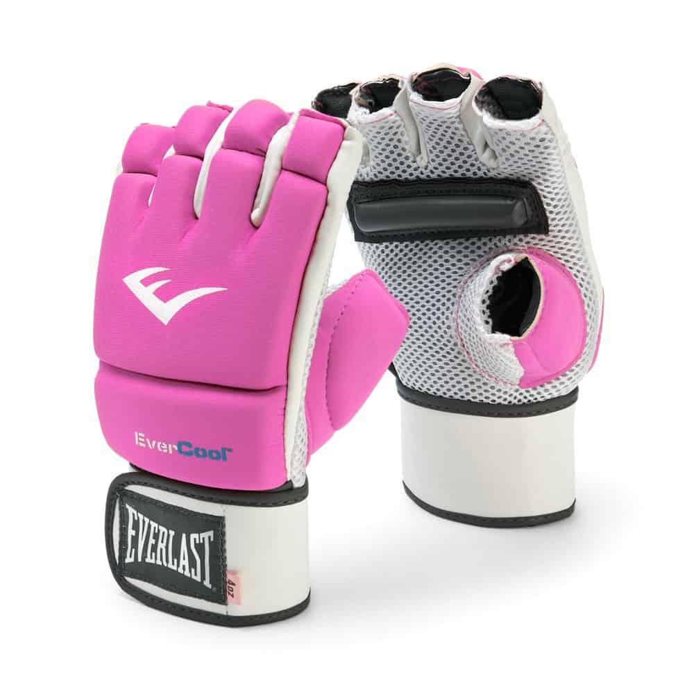 Shiv Naresh Teens Boxing Gloves 12oz: Everlast Boxing Gloves • KO Boxing Gloves