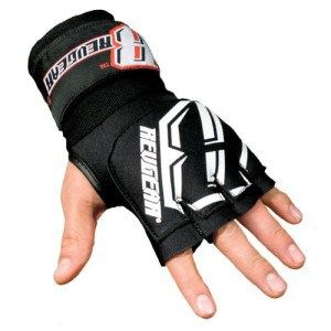 6 Revgear Gel Hand Wraps