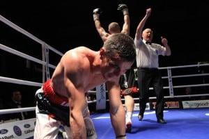 boxing_suff