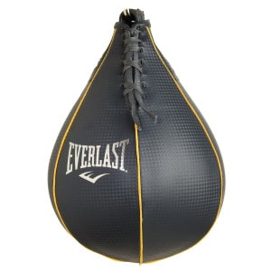 Everlast Everhide Speed Bag 500