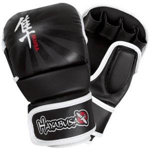 Hayabusa_Ikusa_Hybrid_MMA_Boxing_Gloves
