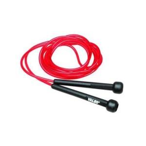 Valeo Neon Red