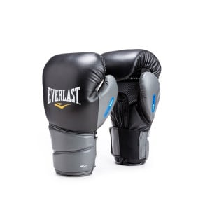 Everlast ProTex2 EverGel Gloves 500