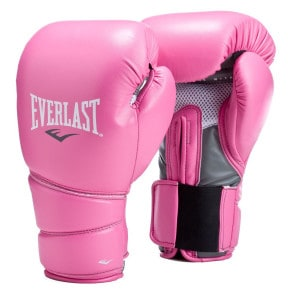 Everlast Women's ProTex2 Training Gloves 500