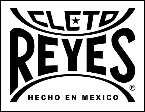 Cleto Reyes Training Gloves
